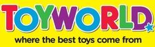 Tumut Toyworld